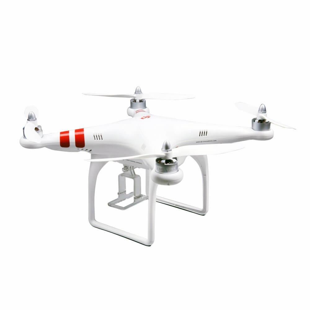 Droni radiocomandati con videocamera prezzi ed opinioni for Fishing drone for sale
