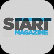 Start Mag