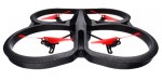 Parrot-ARDrone-20-Quadricottero-Power-Edition-2-Batterie-HD-1500-mAh-0-1